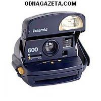 купить Пр. фотоаппарат Полароид. Т 74-54-31. кривой рог объявление 1