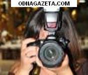 купить Видео, фотосъемка отличного качества с кривой рог объявление 1