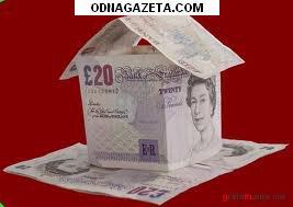 купить Куплю или сниму дом с кривой рог объявление 1