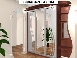 купить Изготовление мебели под заказ: кухни, кривой рог объявление 1