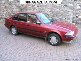 купить Toyota Карина-2, 1991 г. в., кривой рог объявление 1
