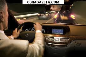 купить Требуется водитель с личным авто. кривой рог объявление 1
