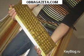 купить Покрытие золотом: Ювелирных изделий, Элементов кривой рог объявление 1