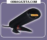 купить Ионизаторы воздуха системы Aeroion (Болгария): кривой рог объявление 1