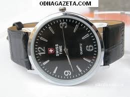 купить Часы в магазине Swiss Time кривой рог объявление 1