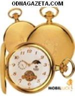 купить Часы наручные, настольные, настенные, напольные кривой рог объявление 1