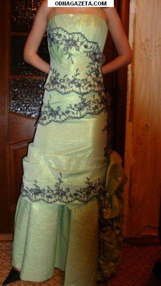 купить Вечернее платье: талия - 60 кривой рог объявление 1