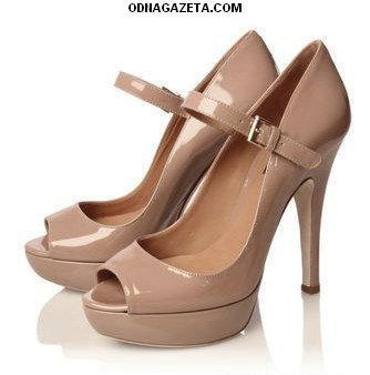 купить Качественная и оригинальная обувь. 0688542828; кривой рог объявление 1