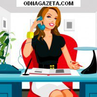 купить Руководителю необходим помощник по бизнесу. кривой рог объявление 1