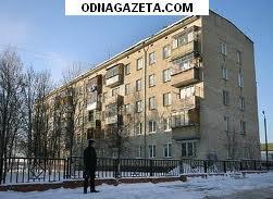 купить 2/5, ул. Курчатова, район Юбилейной, кривой рог объявление 1