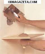 купить Ремонты: штукатурка, шпаклевка потолков, стен, кривой рог объявление 1
