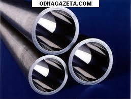 купить Прод. стальная труба (газ, вода, кривой рог объявление 1