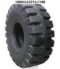 купить Новые с/х шины на: Т-150, кривой рог объявление 1