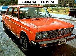 ������ ������! Ba3-21063, 1987 �. �., ������ ��� ���������� 1