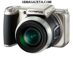 купить Большой выбор фотоаппаратов Olympus, Canon, кривой рог объявление 1