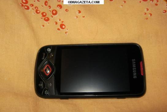 купить Samsung Spica(I5700) Android 2. 2. кривой рог объявление 1