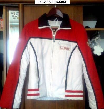 купить Весенняя куртка 42 – 44 кривой рог объявление 1