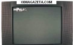 купить Rainford Tv-5140c 20 . 500 кривой рог объявление 1