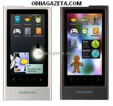 купить Samsung Video Mp3 Plaer Yp-Q2, кривой рог объявление 1
