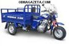 купить Продается мотоцикл Зубр с кузовом. кривой рог объявление 1