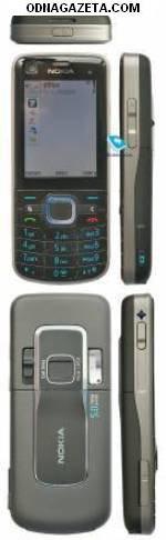 купить Nokia 6220 classic за 700 кривой рог объявление 1