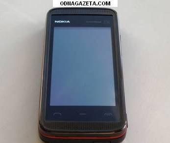 купить Nokia 5530 за 1 250 кривой рог объявление 1