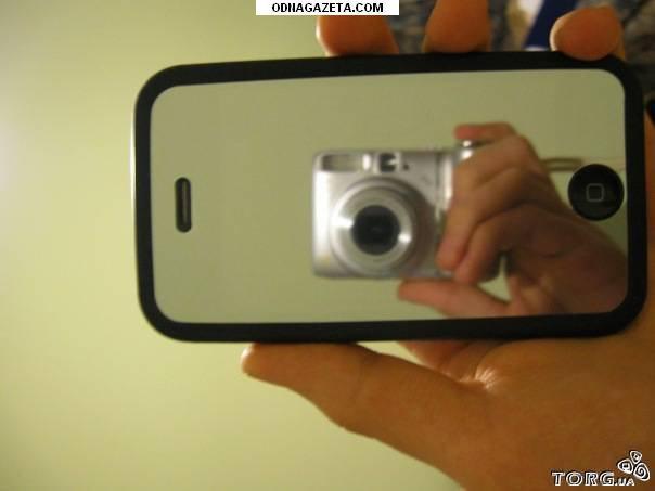 купить iphone 3gs 16gb neverlocked. 3 кривой рог объявление 1