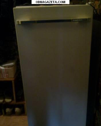 купить Холодильник Саратов. 350 грн. 0665884188. кривой рог объявление 1