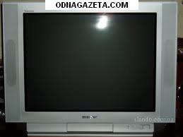 купить Телевизор Sony-Trinitron 52. 500 грн. кривой рог объявление 1