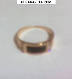 купить Печатка мужская. 0676383508. Кривой Рог кривой рог объявление 1