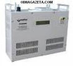 купить Стабилизаторы напряжения Luxeon, Hohc. (056)442 кривой рог объявление 1