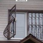 купить Металлические двери, лист металла 2-3; гаражные  кривой рог объявление 17