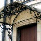 купить Металлические двери, лист металла 2-3; гаражные  кривой рог объявление 11