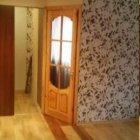 купить Сдам квартиру на Димитрова, 2 комнаты  кривой рог объявление 1