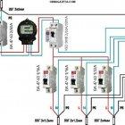 купить Электрик-профессионал произведет подключение стабилизаторов напряжения, реле  кривой рог объявление 2