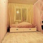 купить сдам квартиру на Соцгороде, со всей  кривой рог объявление 18