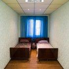 купить Уютная 2-х комн. квартира на Соцгороде  кривой рог объявление 15