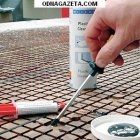 купить Weicon Fast-Metal Minute-Adhesive  Эпоксидный минутный  кривой рог объявление 9