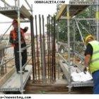купить Предоставляем работу в Польше для строителей  кривой рог объявление 14
