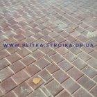 купить Дніпро. Укладка тротуарной плитки гранитной и  кривой рог объявление 4