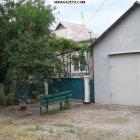 купить Продам добротный дом ул. Кузнецкая, ост.  кривой рог объявление 7