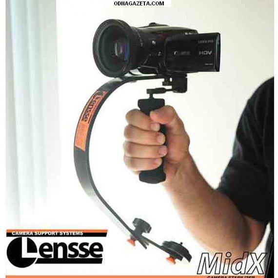 купить Продаю новый стабилизатор видеокамеры для кривой рог объявление 1