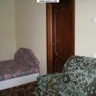 купить Cдам посуточн понедельно, помесячно меблированные квартиры  кривой рог объявление 5