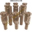 купить Куплю отработанный буровой инструмент: буровые коронки  кривой рог объявление 2