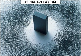 купить Куплю: магниты Юнд6, Юндк24; неликвидные кривой рог объявление 1