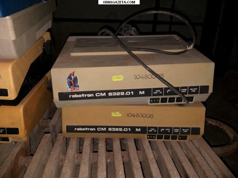 купить Куплю Советские компьютеры-Электроника, Рубик, Спектрум, кривой рог объявление 1