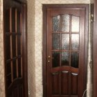 купить Двери из дерева. Изготавливаем двери из  кривой рог объявление 17