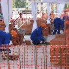купить На работу в Польшу требуются каменщики,  кривой рог объявление 10