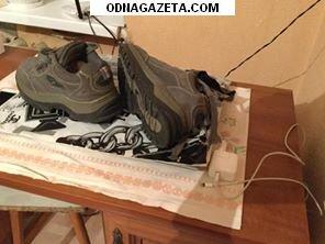 купить Продаю детские кроссовки тел. 093-781-92-32. кривой рог объявление 1