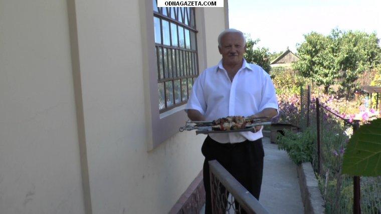 купить Владимир 70, для общения дружбы кривой рог объявление 1